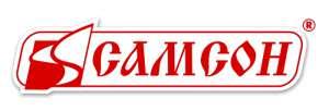 Группа компаний «Самсон»