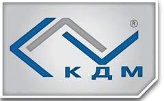 Компания «КДМ»