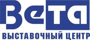 Выставочный Центр ВЕТА