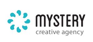 Креативное Агентство «Мистери»