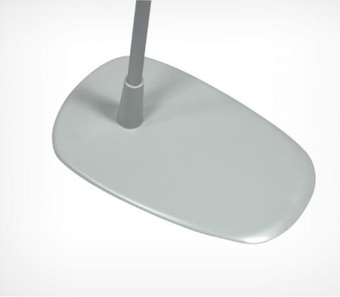 Универсальная пластиковая подставка c закругленными углами