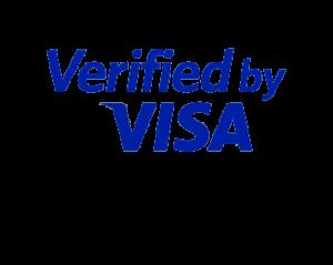 verify_visa